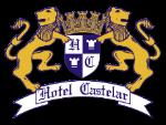 Hotel Castelar Logo