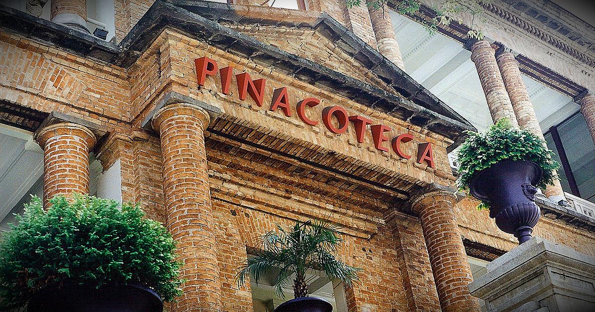 Hotel próximo da Pinacoteca de São Paulo | Hotel Castelar