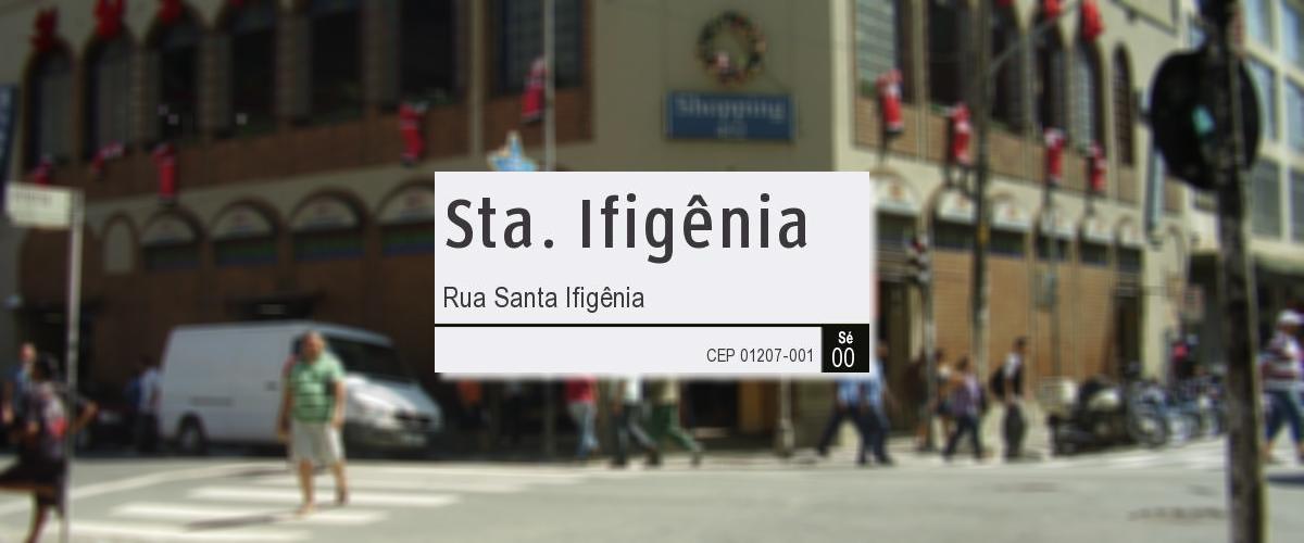Hotel próximo da Rua Santa Efigenia | Hotel Castelar