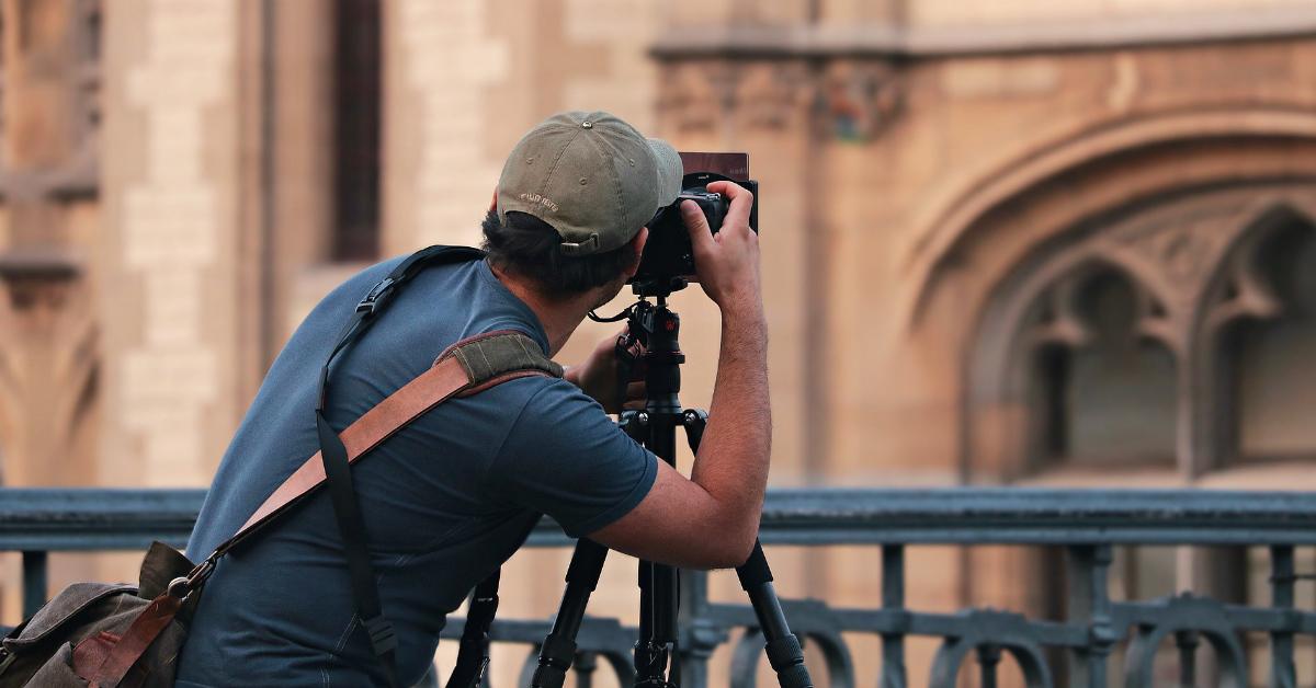 Hotel próximo da Feira Fotografar