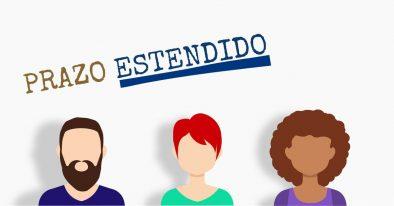 Promoção Semana do Consumidor   Hotel Castelar