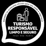 Turismo Responsável Limpo e Seguro | Hotel Castelar