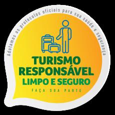 Turismo Responsável | Hotel Castelar - São Paulo